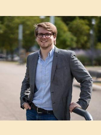 Timo Barske