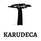Karagwe Rural Development and Environmental Conservation Agency (KARUDECA)